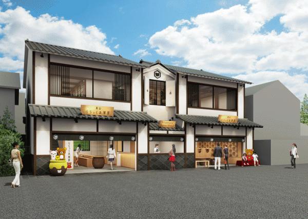 Rilakkuma_Arashiyama_01-thumb-600x428-14127.png
