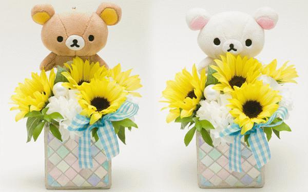 SNS_summerflower2016_1-thumb-600x375-8790.jpg