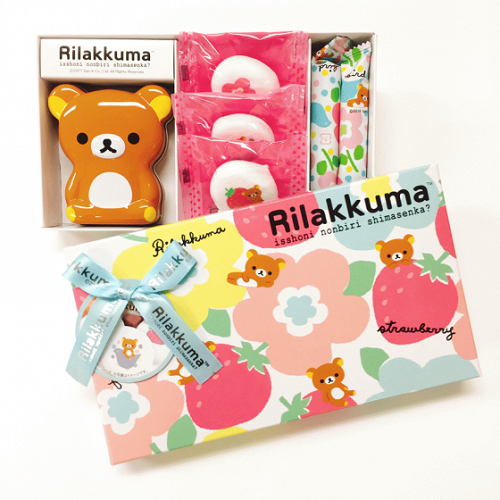 hokuo_rk_items01-thumb-560x560-11428.png