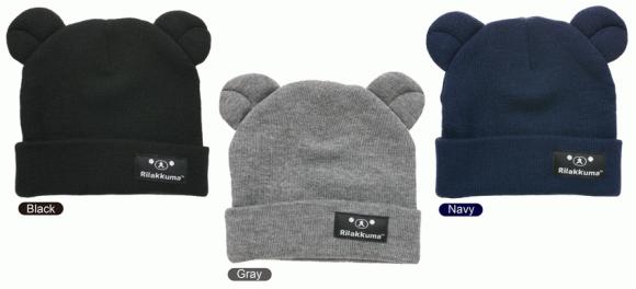 rks_knit02-thumb-580x264-10082.png