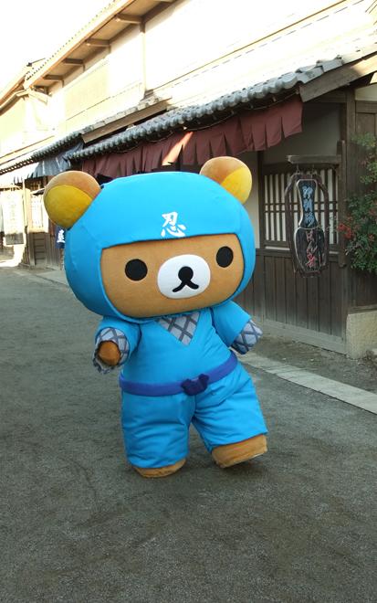 171207rk_kyoto_ninja-thumb-413x660-15610.jpg