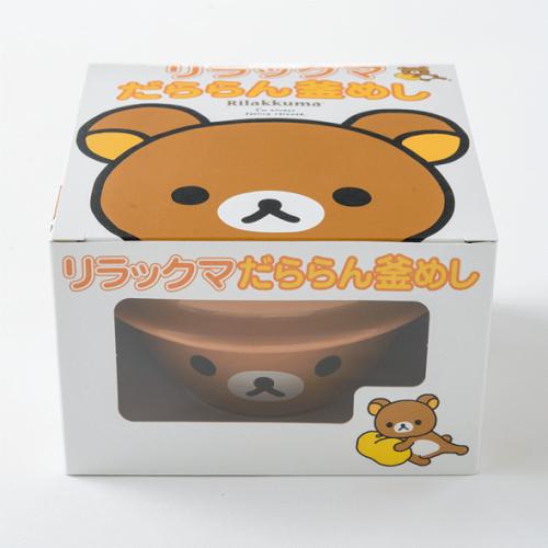 kamameshi_box-thumb-590x590-11087.png