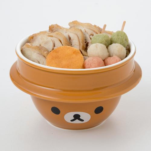 kamameshi_lunch-thumb-590x590-11090.png